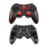 Wholesale in stock Professional Bluetooth Wireless Gamepad Controller Joystick For Android Phone PC