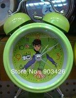 ben alarm clock - Ben Cartoon Alarm Clock Chidren Chidren Lazy Bell Alarm Clock Table Alarm Clock G1983
