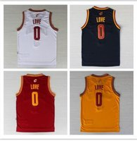 Wholesale Basketball Jerseys Embroidery2016 Christmas Edition Jersey basketball Jersey Sport Jerseys Embroidery Logo Red Top Quality