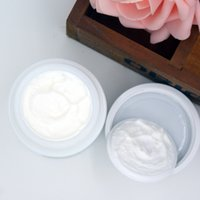 acne gels - Famous Brand La Mer magic soft cream GEL Cream and moisturizing cream ml by DHL