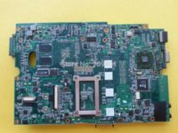 Wholesale For ASUS K50AB Laptop Motherboard Motherboards tested shipping flash shipping uk shipping uk