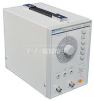 Wholesale 100KHz MHz Update High Frequency RF Signal Generator Five Band