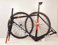 argon lighting - light weight NEW T1000 UD argon18 gallium pro full carbon road frame racing bicycle complete bike frameset argon carbon wheels