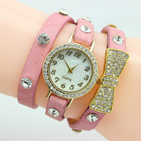 approved diamonds - Woman Quartz Watch High Quality Diamond Ladies Watch Strap Material Not Approved A Durable Thermal Casual Fashion Watch