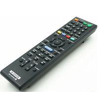 av control systems - New RM ADP053 Replacement Remote Control for Sony BDV E470 BDV E570 BDV E770W Blu ray DVD Home Theater AV System