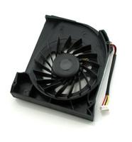 Wholesale Laptop fan For HP Pavilion dv6300 dv6200 dv6500 dv6600 dv6800 Series Notebook Accessories Replacement Parts F10