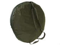 beach changing tent - ortable Pop Up Tent Camping Beach Toilet Shower Changing Room Outdoor Bag Green