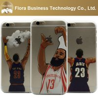 american iphone cases - American Sport USA Popular PC Phone Cover Star Basketball Phone Case for iPhone s s plus splus