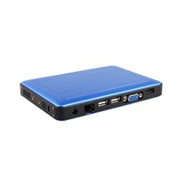 Wholesale i looking for mini pc for office use with cheap price K600