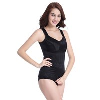 Wholesale Women Feminine Thermal Underwear Lace Winter Warm Thicken Corset Top Vest size XL XXL XXXL different style sizes colors and shapes Slim