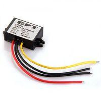 Wholesale DC DC Converter Regulator V V Step Down to V Power Supply Module