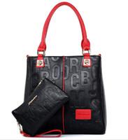 ladies designer handbags - 2015 Fashion Womens Leather bag European designer Micaels handbags Ladies Shoulder Bags Classic Messenger Bags luxuries famous tote bag