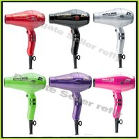 Wholesale Parlux Eco Friendly Hair Dryer Parlux Pro Hair Dryers Strong Wind W Ceramic Hair Dryer