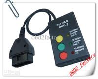 audi vag codes - VAG OBD2 Oil Sevice Reset Tool for VW Audi Ford with HK Post