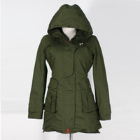 Womens Down Coat Real Fur UK | Free UK Delivery on Womens Down