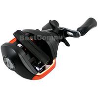 Wholesale New BB Right Hand Fishing Reel Bait Casting Reels Black