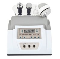CE <=12V wm-202 2016 newly fat reduction slimming physical therapy and face lift ultrasonic rf vacuum cavitation equipment