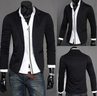 Cheap Men Sports Jackets Blazer | Free Shipping Men Sports Jackets ...