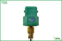 Wholesale MGF MG TF MG Air Inlet Temperature Sensor MG ZR NNK10001 NNK10001L NNK NNK L AS0081 AT1060 SNB1191