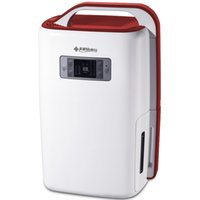 Wholesale High power high power home business hygroscopic and moisture Dehumidifiers