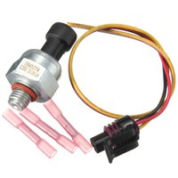 Wholesale New Arrival High Quality Injector Control Pressure ICP Sensor Kit for Ford Powerstroke L Hot