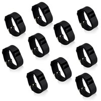 Wholesale free freight packs of exercise smart fitness band with with compatible ios and Andriod Compatible