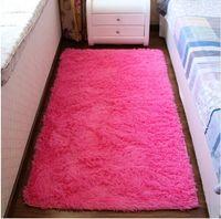 Wholesale brand rug for bedroom anti slip cm in