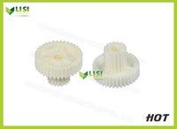 printer ricoh - 5Pcs Compatible For Ricoh Drive Clean Paper Gear T T Printer Parts