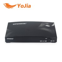 Wholesale 20pcs Original Openbox V8S Satellite Receiver S V8 SV8 Digital Satellite Receiver Support WEBTV Biss Key