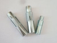 Wholesale Handan fastener manufacturer underground expansion anchor