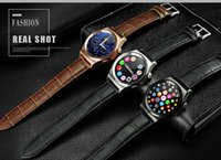 altimeter watches for men - Elegant X10 Bluetooth Call Smart Watches Altitude Instrument Barometer Altimeter Heart Rate Smart Watch For Men and Women