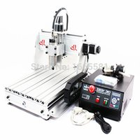 auto lathe - Small used lathes CNC Z S W water cooled spindle CNC Engraver ball screw auto checking tool V