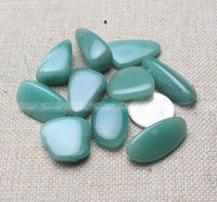 aventurine rock - 50g Natural Green Aventurine Rough Rock Polished healing natural crystal F443