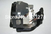 Wholesale High quality Projector Lamp POA LMP111 With Housing for Sanyo PLC XU1150C PLC XU115W PLC XU1160C lamp
