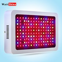 austria professional - Professional Manufacture full spectrum w high power led grow lights for medical plant hydroponic system spain belgium austria