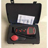 Wholesale LX1010B maximum reading value display handheld digital lux meter