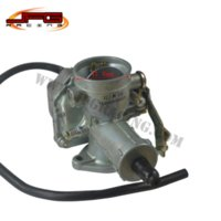 Wholesale KEIHIN MM PZ30 Cable Choke Carburetor Carb For cc cc Dirt Bike Pit Bike ATV Motorcycle