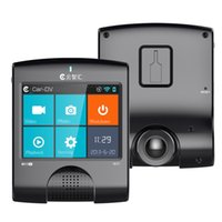 acura upgrades - car dvd M11W Ambarella A7LA55 Car DVR M9 M9S Upgrades quot Touch Screen Camcorder Cam Recorder GPS Logger LDWS Wi Fi Wireless Camera