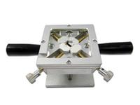 Wholesale BGA Reballing Station with Handle Dual Direction Position self locking BGA Reballing Station x90