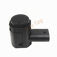 ad detector - Car PDC Parking Detector Sensor G9T K859 AD G9T15K859AD Parktronic Sensor For Ford Mondeo