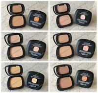Wholesale BareMinerals READY Foundation Fairly Medium Fairly Light Medium Beige Golden Mediun Medium Tan R170 R150 R250 R270 R310 R330 DHL shipping