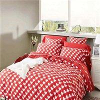 al hot - DY Al s High Density Long stape Cotton Home Textiles Bedding Supllies Novel Style Hot Sale
