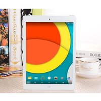 Under $200 Quad Core Android 5.1.1 NEW 1:1 Tablet pc Android 5.1.1 9.7 inch RK3288 Quad-core with 2GB RAM 16GB 32GB ROM 2048*1536Pixels
