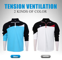 Wholesale PGM Golf Shirts Men Outdoor Clothing Spring Summer High Quality Long Sleeve T Shirt Breathble Quick Dry Golf POLO Shirts