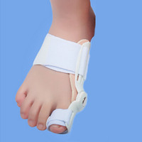 big feet - On Sale New Big Toe Bunion Splint Straightener Corrector Right Or Left Foot Pain Relief Hallux Valgus for Unisex