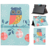 amazon paperwhite case - Amazon new Kindle Fire HDX PU leather Tablet case for Amazon kindle Paperwhite wallet stand smart cover