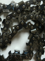 Wholesale 3 DL chain chainsaw chain fit chainsaw and similiar models