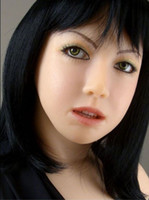 Wholesale HOT Best selling Oral Sex Doll Inflatable Sex Doll Love Doll For Men Hi with Doll A Real Life Doll Dropship Sex Toys BM1923