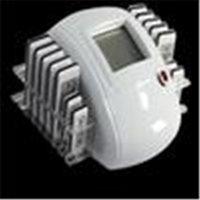 beauty equipment china - New technology china beauty salon equipment DHL shipping free postage nm nm lipo laser slimming machine