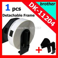 Wholesale xbrother compatible labels dk Portfolio of products link Thermal